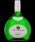 Nieuw bij Lekker Sapje: Riesling Ortswein Hans Wirsching